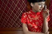 Indicatifs provinces pour appeler en chine depuis la for Indicatif 86